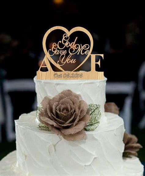 Monogram Wedding Cake by 25 Best Ideas About Monogram Wedding Cakes On