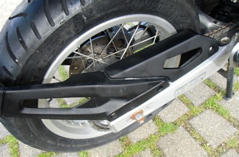 Motorrad Verkauf Export by Verkaufen