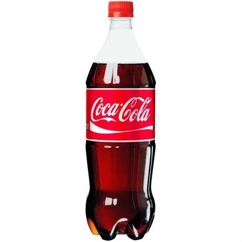 Produk Colla coca cola 1l products spain coca cola 1l supplier