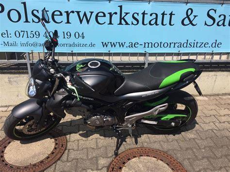 Motorrad Sitzbank Neu Beziehen Lassen by Sattler Polsterer Sitzbank Neu Beziehen Motorradsattler