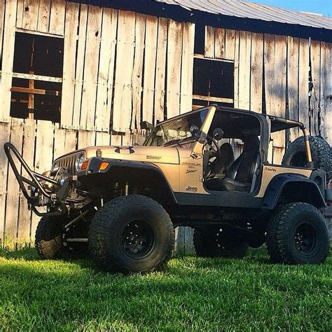 Jeep Beef 17 Best Images About Moto On Mercedes