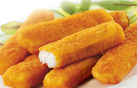 Fish Sticks fish sticks images search
