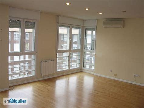 alquiler de pisos en torrejon de ardoz solo particulares alquiler de pisos de particulares en la ciudad de torrej 243 n