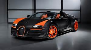 Bugatti Veyron 16 4 Vitesse 2013 Bugatti Veyron 16 4 Grand Sport Vitesse Wallpapers