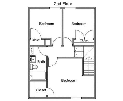 All Bills Paid Apartments In Jacksonville Ar 3412 Sun Ave Jonesboro Ar 72401 Rentals Jonesboro Ar