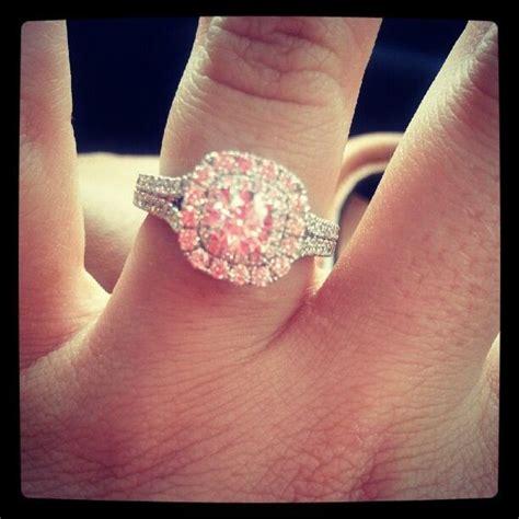 vera wang engagement ring rings gold
