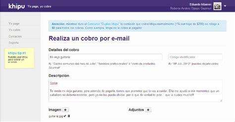 fecha de cobro auh por correo argentino info anses fecha de cobro de anses asignacion por correo argentino