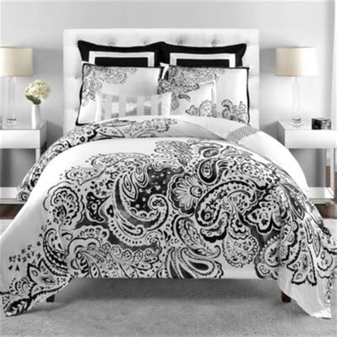 black and white comforter sets buy black and white bedding comforter sets from bed bath
