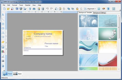 free invitation design software for mac invitation maker software free