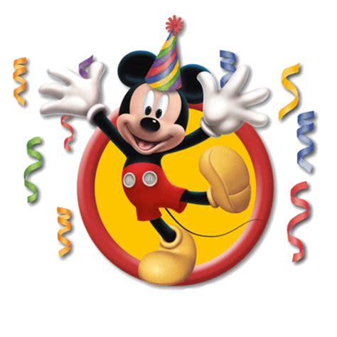 Imagenes Cumpleaños De Mickey Mouse | 20 im 225 genes de cumplea 241 os con mickey mouse im 225 genes de