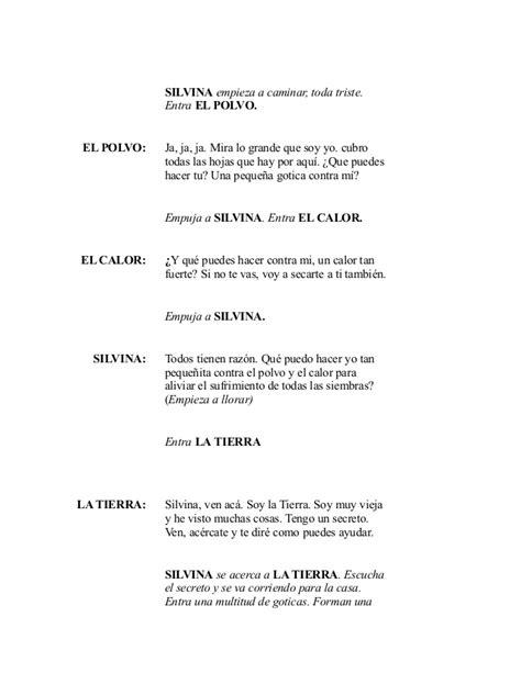 obra corta de teatro de 3 personajes 56752284 obras de teatro cortas in fan tiles 8 obras