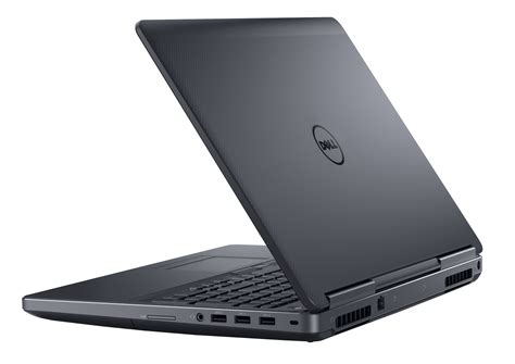 Laptop Dell Yang Baru all in 1 hdd model 875 drivers
