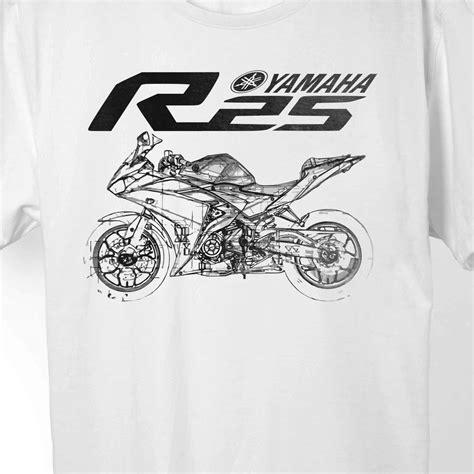kendim sectim yamaha yzf    motosport motosiklet