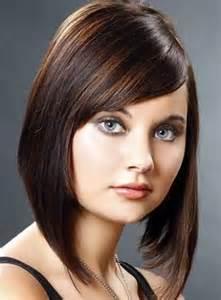 cut hair styles 20 new long bobs for fine hair bob hairstyles 2017