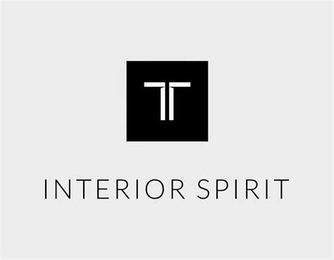 interior design logo inspiration image gallery interior design logos inspiration