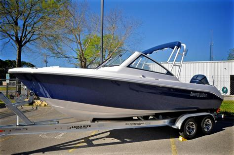 yamaha boats warranty 2014 everglades 230dc yamaha warranty the hull truth