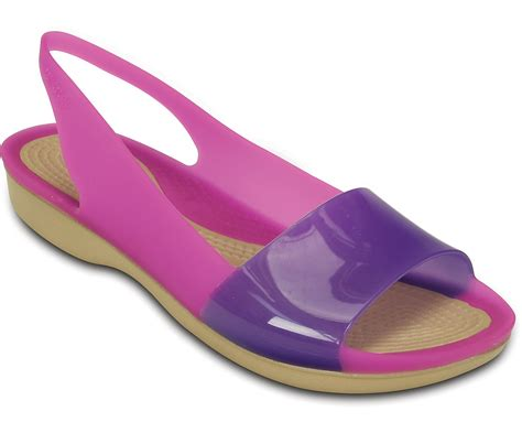 slippers in sri lanka slippers in sri lanka 28 images slippers in sri lanka