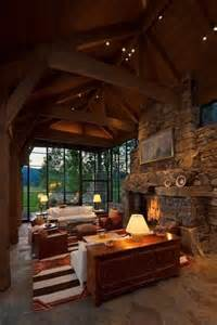 mountain home for my cabin in the woods chemin 233 es maison et fen 234 tre
