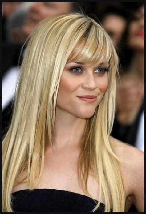 Trendige Haarschnitte by Trendige Frisuren Mittellanges Haar