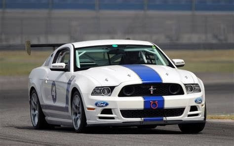 ford racing car ford mustang 302s race car still available for 2014