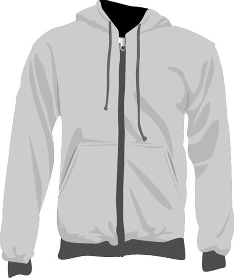 free hoodie template 13 of the greatest free hoodie mockup templates of all time
