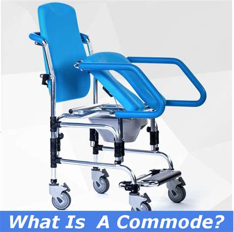 Different Types Of Commodes by What Is A Commode Chair Csa Supply