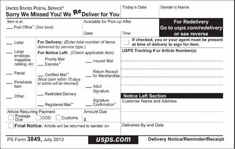 Which Post Office Delivers To Address by Which Post Office Delivers To Address Motohawk Can