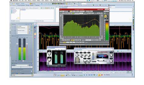 tutorial wavelab 8 h2o crack wavelab 6