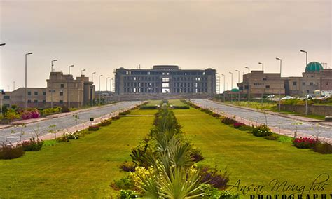 Nust Business School Mba by Nust Admission 2016 For Bs Ms Programs