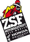 Honda Motorrad Ersatzteile Versand by Honda Motorrad Ersatzteile Versand