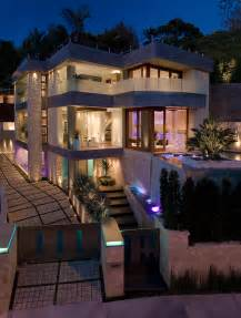 los angeles homes luxury los angeles real estate for sale via ben bacal