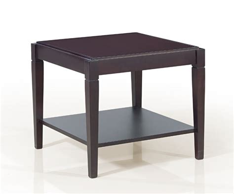 tiny tables simple small square table squared seven sedie