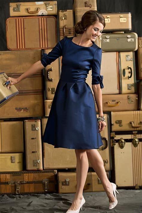 shabby apple nutcracker dress navy shopstyle co uk women