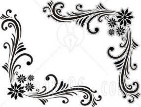 Designs In Black And White Ever Cool Wallpaper Best And Beautiful Black And White