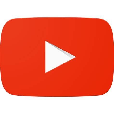 youtube channel    davidx  deviantart