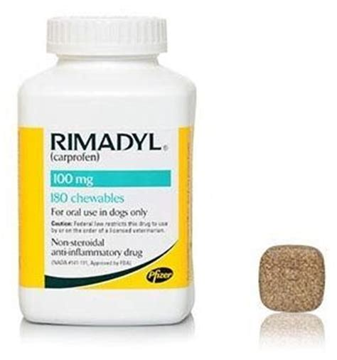 rimadyl for dogs can i give my rimadyl does rimadyl really work for dogs