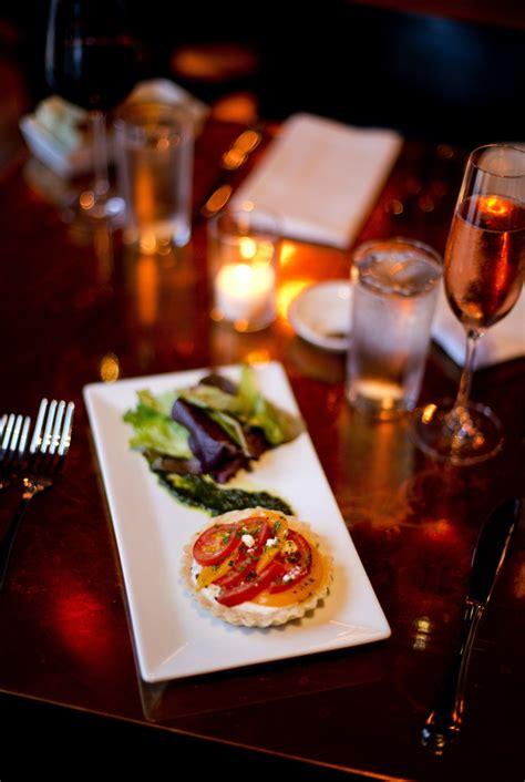 Mk Kitchen Gorham by Dine Out Maine Mk Kitchen In Gorham Portland Press Herald