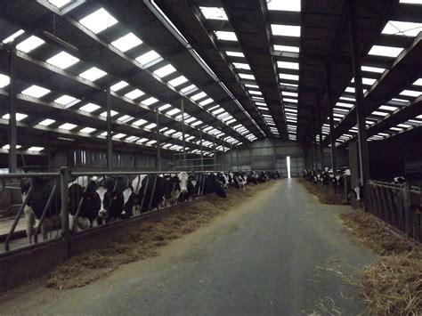 chambre agriculture oise earl le val 233 ran ferme de d 233 couverte