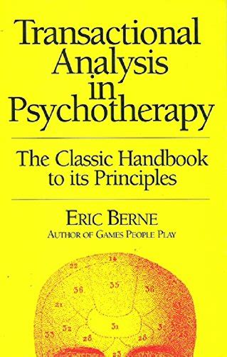 the games people play the basic handbook of transactional analysis games people play the basic handbook of transactional