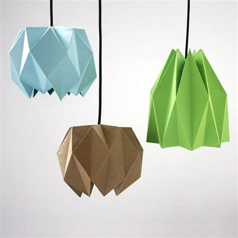 Cool Origami Projects - top 10 diy origami projects top inspired