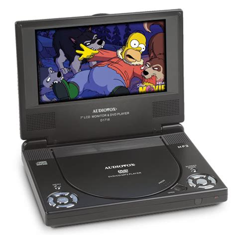 ntsc format dvd player portable dvd players pal ntsc friendly videohelp forum