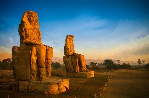 imagenes sobre egipto arquitectos del fara 243 n los constructores de egipto