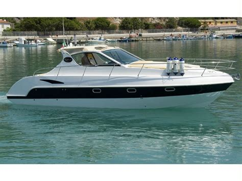 motoscafi cabinati barca mistral delta inautia it