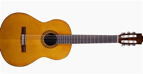 Harga Gitar Yamaha Lengkap daftar harga gitar akustik yamaha upcomingcarshq