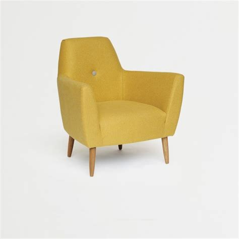 Feature Armchair Chairs Archives Uk