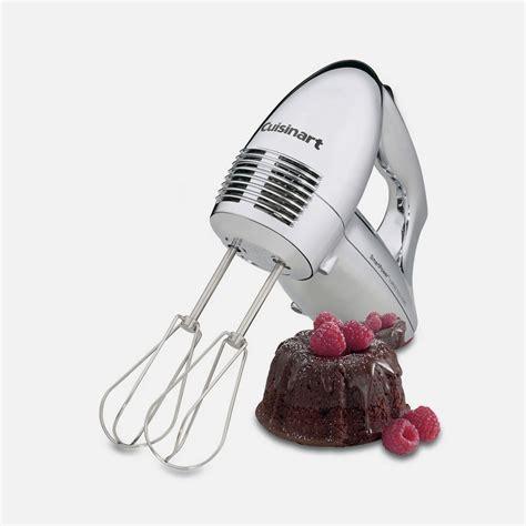 HTM 5CH   Hand Mixers   Parts & Accessories   Cuisinart.com