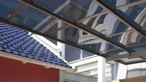 costo tettoia costo sanatoria tettoia confortevole soggiorno nella casa