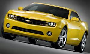 new india car car news india new cars that will come to india