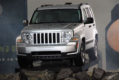 liberty jeep 2008 press release 2008 jeep 174 liberty all new from the