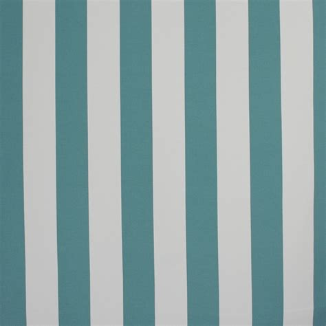 fabric home decor home decor indoor outdoor fabric hton cabana stripe turquoise fabricville